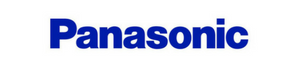 Panasonic Industrial Devices Malaysia